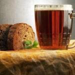 Квас хлебный (Рецепты, Обмен опытом)