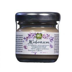 КРЕМ-БАЛЬЗАМ «ЖИВОКІСТ» (Крема и масла)