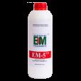 EM5-228x228