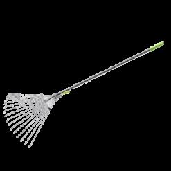 Грабли веерные раздвижные (Грабли и лопаты)