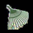 Грабли веер 0231-10,