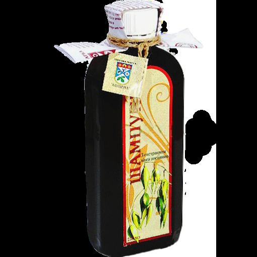Шампунь Авицена  с экстрактом ОВСА (Шампуни)