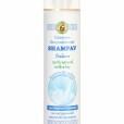 Shampoo SHAMPAV Balance, 1600x1600