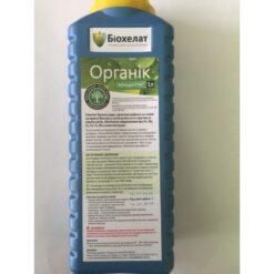 Биохелат Органик (Биопрепараты)