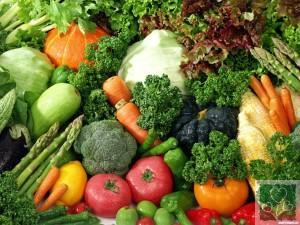 Овощешпаргалка. Овощные неприятности и их причины. (Огород, Обмен опытом)