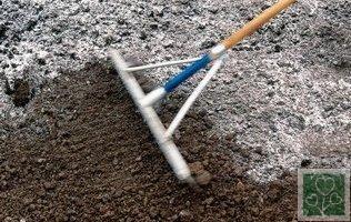 Як розкислити ґрунт? (Огород, Обмен опытом)