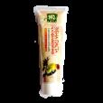 зубная паста с экстрактом листье дуба